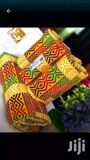 Quality Kente For The Month Of April | Clothing for sale in Ashanti, Kumasi Metropolitan
