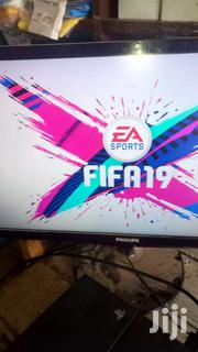 Fifa 19 Ps4 Offline Account | Video Game Consoles for sale in Greater Accra, Odorkor