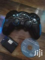 Wireless Game Pad   Video Game Consoles for sale in Upper West Region, Wa West District