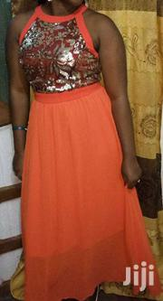 Dinner Dress   Clothing for sale in Greater Accra, Kwashieman