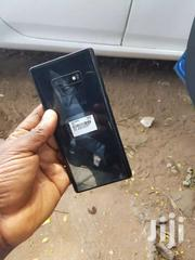 Samsung Galaxy Note 9 128gb | Mobile Phones for sale in Greater Accra, Akweteyman