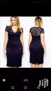 Sleeveless Party Dress   Clothing for sale in Greater Accra, Kwashieman