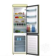 Swan Exquisite Combi Refrigerator | Kitchen Appliances for sale in Greater Accra, Ga South Municipal