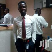 Opportunities Available(20 People Need) | Accounting & Finance Jobs for sale in Greater Accra, Agbogbloshie