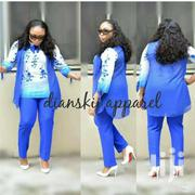 Outfit In Turquoise Green | Clothing for sale in Greater Accra, Odorkor