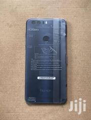 Huawei Honor 8   Mobile Phones for sale in Greater Accra, Achimota