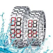 Fashion Watch   Watches for sale in Greater Accra, North Kaneshie