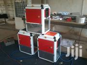 Brand New Popcorn Machines | Restaurant & Catering Equipment for sale in Greater Accra, Ga West Municipal