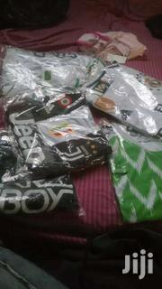 Original Football Jerseys 35ghc For Both Top&Down | Clothing for sale in Greater Accra, Bubuashie