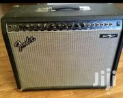 Fender Chorus Guitar Amp | Musical Instruments for sale in Greater Accra, Tema Metropolitan