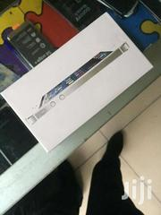 Apple iPhone 5 New | Mobile Phones for sale in Greater Accra, Agbogbloshie
