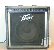 Peavey KB 100 | Musical Instruments for sale in Greater Accra, Tema Metropolitan