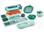 Nicer Dicer Fusion - Vegatable Or  Chopper & Slicer | Home Appliances for sale in Greater Accra, Accra Metropolitan