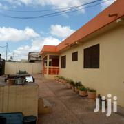3 Apartments of 9brm House at Tabora | Houses & Apartments For Sale for sale in Greater Accra, Accra Metropolitan