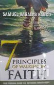 "7 Principles Of Faith"" Book"" 