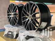 Alloy Wheels Rims | Vehicle Parts & Accessories for sale in Greater Accra, North Ridge