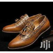 Executive Casual Business Shoe Size 44 Open | Shoes for sale in Greater Accra, Ga South Municipal