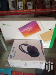 CCIT T9max 32GB+Headset | Tablets for sale in Greater Accra, Avenor Area