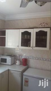 Three Bedrooms Furnished Self Compound At Spintex Coastal Estate Call | Houses & Apartments For Rent for sale in Greater Accra, Burma Camp
