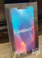 Tecno Camon 11 Pro 64gig | Mobile Phones for sale in Greater Accra, Apenkwa