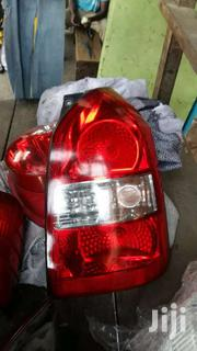 Hyundai Tucson Taillights | Vehicle Parts & Accessories for sale in Greater Accra, Agbogbloshie