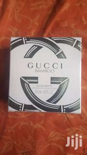 Gucci Bamboo | Makeup for sale in Greater Accra, Adenta Municipal