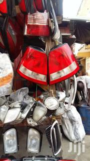 Kia Sorrento Taillights | Vehicle Parts & Accessories for sale in Greater Accra, Agbogbloshie