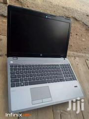Neat HP I5 Laptop | Laptops & Computers for sale in Greater Accra, East Legon