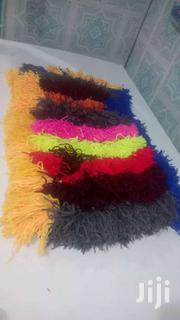 Colourful Bedroom Doormat For Sale | Home Accessories for sale in Greater Accra, Akweteyman