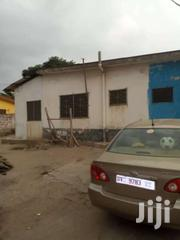 Chamber And Hall | Houses & Apartments For Sale for sale in Greater Accra, Accra Metropolitan