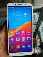Huawei Honor Play 5 | Mobile Phones for sale in Greater Accra, Ashaiman Municipal