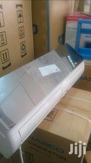 NASCO 1.5 HP MIRROR SPLIT AC | Home Accessories for sale in Greater Accra, Accra Metropolitan