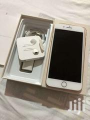 iPhone 8plus Gold 256gb | Mobile Phones for sale in Ashanti, Kumasi Metropolitan
