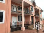 Executive 3bedrooms Apartments For Rent At Power Land | Houses & Apartments For Rent for sale in Greater Accra, East Legon