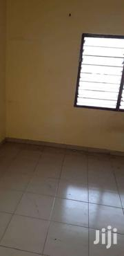 Chamber And Hall @ Spintex   Houses & Apartments For Rent for sale in Greater Accra, Roman Ridge