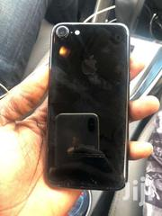 iPhone 7 | Mobile Phones for sale in Greater Accra, Burma Camp