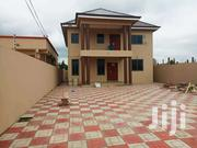 4bedroom Self Compound 4rent @Haatso Econog | Houses & Apartments For Rent for sale in Greater Accra, Ga East Municipal