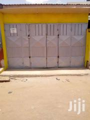A 3 In 1 Container @ Pig Farm | Commercial Property For Sale for sale in Greater Accra, Accra new Town