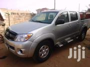 Toyota Pickup | Cars for sale in Greater Accra, South Labadi