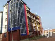 5 Storey Idea 4 Mall,Casino Or Hotel | Commercial Property For Sale for sale in Greater Accra, Tema Metropolitan