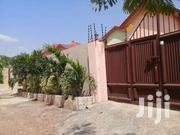 2bedrooms S/Compound@ Acp Eastate 800ghc 2yrs | Houses & Apartments For Rent for sale in Greater Accra, Achimota