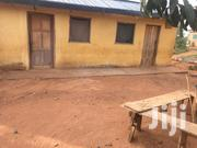 Half Plot Of Land   Land & Plots For Sale for sale in Greater Accra, East Legon