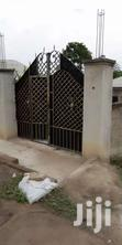 A Nice Complete House For Sale | Houses & Apartments For Sale for sale in Kumasi Metropolitan, Ashanti, Nigeria