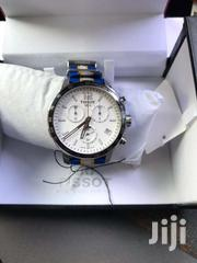 Tissot Men Watch | Watches for sale in Greater Accra, Labadi-Aborm