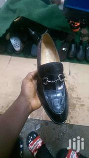 PRADA SHOES | Shoes for sale in Greater Accra, Dansoman