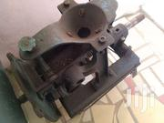 Cone Mill Machine | Manufacturing Equipment for sale in Greater Accra, Achimota