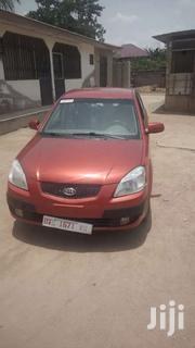 KIA Roll Five | Vehicle Parts & Accessories for sale in Central Region, Awutu-Senya