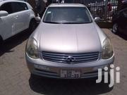 2008 Infiniti G35x | Cars for sale in Greater Accra, Achimota