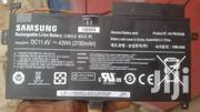 Samsung 470r Laptop Battery | Computer Accessories  for sale in Greater Accra, Kwashieman