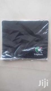 Mouse Pads (Logitech) | Computer Accessories  for sale in Greater Accra, Accra Metropolitan